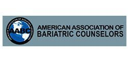 American Association of Bariatric Counselors