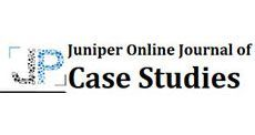juniper online journal of case studies