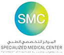 Specialized Medical Center